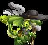 Blind Dragon 2
