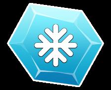Ice Token
