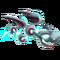 Gravity Dragon 1