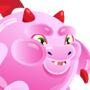 Gummy Dragon m2