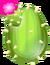 Huevo Cactus