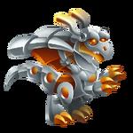 Ignition Dragon 3