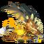Necro Dragon 3