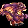 Dark Jaws Dragon 2