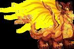 Sun Dragon 3