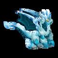 Double Ice Dragon 3