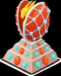 ไฟล์:Luxury Egg Statue.png