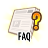 Navigation-FAQ