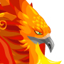 Firebird Dragon m3