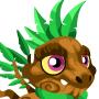 Tropical Dragon m1