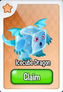IcecubeCard