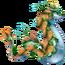 Sap Dragon 3