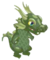 Jade Dragon 1