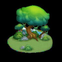 Nature_Habitat.png
