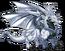 Platinum Dragon 3