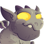Gargoyle Dragon m1