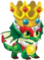 King Dragon 1