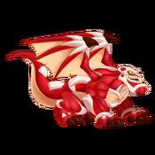 Titan Dragon 3