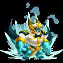 Noble Comandante 2