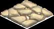 ไฟล์:Stonetile.png