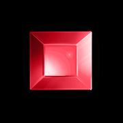 Bright Ruby