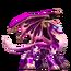 Faust Dragon 3