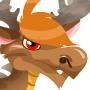 Moose Dragon m2