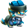 Tire Dragon 3