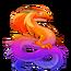 Equinox Dragon 3