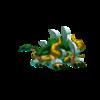 Glint Dragon 3