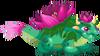 Nenufar Dragon 2