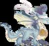 Justice Dragon 2