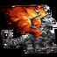 Prophet Dragon 3