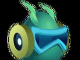 Runner Dragon