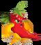 Spicy Dragon 3