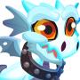 Ghost Dragon m1