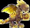 Treasure Dragon 2