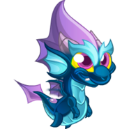 Double Sea Dragon 1