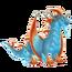 Steam Dragon 3