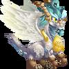 Zodiac Virgo Dragon 2
