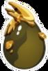 Colossal Dragon 0