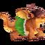 Ukulele Dragon 3