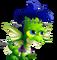 Frankie Dragon 1