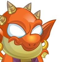 Genie Dragon m1