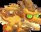 War Dragon 1