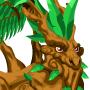 Tropical Dragon m3