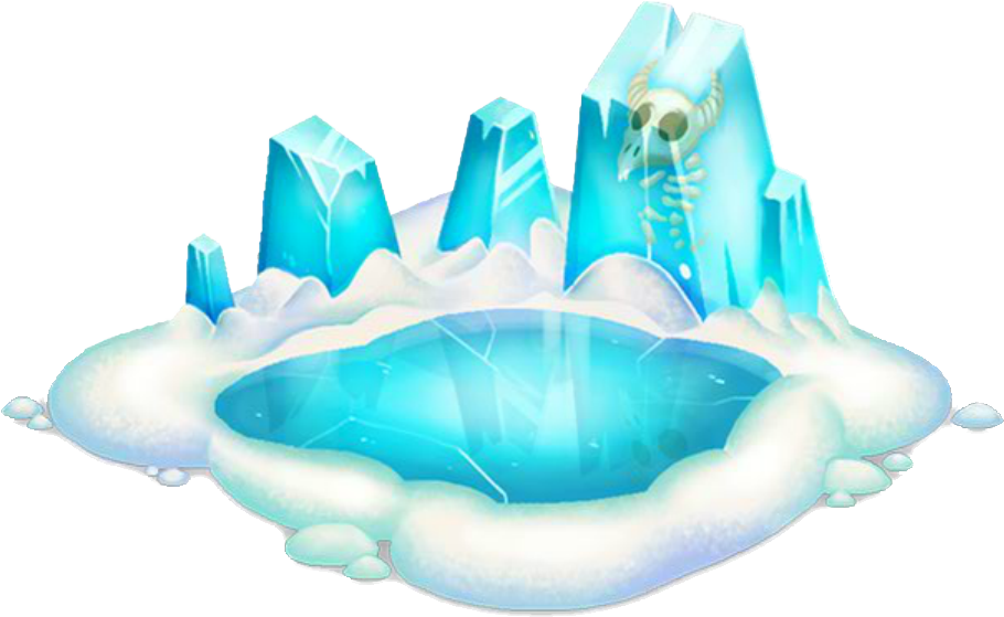 Big_Ice_Habitat.png