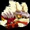 High Feral Dragon 1
