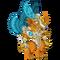 Paladin Dragon 1