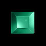 Bright Emerald